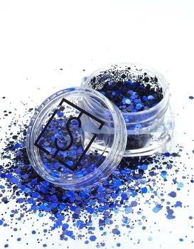 TS inlay glitter 065