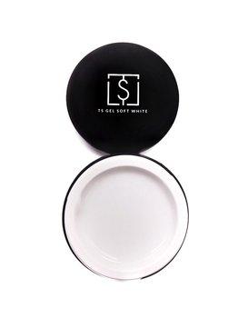 TS Sculpting Gel Soft White 50 ml