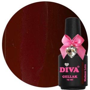 Diva Madness Love