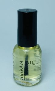Argan  Olie 5ml