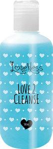 LoveNess Love 2 Cleanse