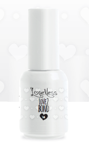LoveNess Love 2 Bond 15ml