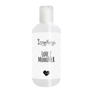 Love 2 Monomer 500ml