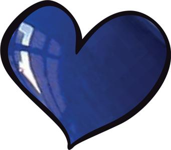 Love 2 Love Electa Blue