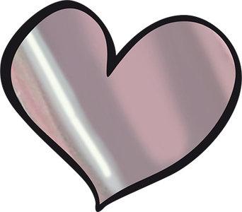 RevoGel 1 Pink