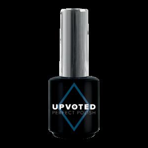 Upvoted Velvet 167