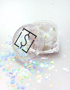 TS inlay glitter 082