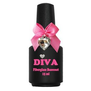 Diva Fiberglass Base Coat