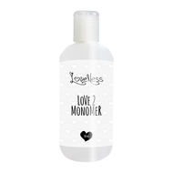 Love 2 Monomer 500ml